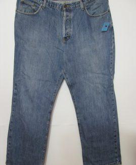 Pantalon vintage  marime 40 AMERICAN EAGLE