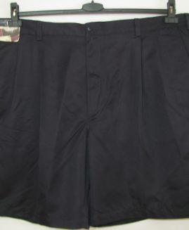 Pantalon scurt marime americana 48 ROUND TREE YORKE