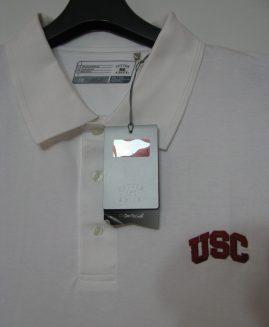 Tricou polo marime americana 2 XL  CUTTER BUCK DRY TEC