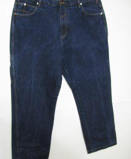 Pantalon jeans marime 42 PHAT FARM