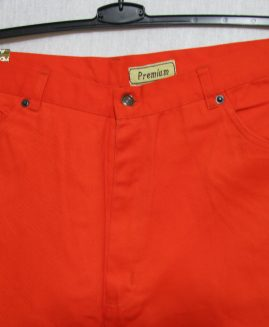 Pantalon jeans  PREMIUM