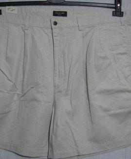 Pantalon scurt doc marime 48 DOCKERS