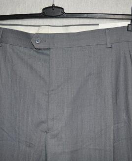 Pantalon de ocazie stofa marime 46 ELITE