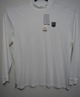 Tricou mineca lunga 2 XL   CUTTER BUCK DRY TEC