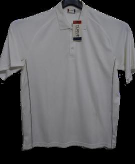 Tricou mineca scurta 2 XL  CLIQUE dry tec