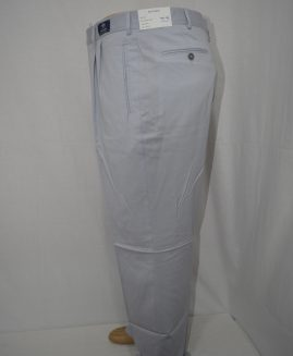 Pantalon din lina calitate premium marime americana 48 PAUL FREDRICK