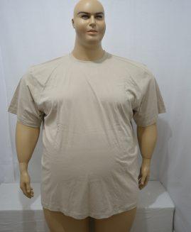 Tricou bumbac  5 XL  ALAMICUTZU