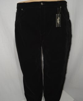 Pantalon jeans  KNOCKOUT SIGNATURE