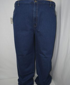 Pantalon jeans 9 XL  KING SIZE