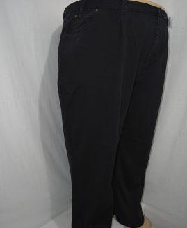 Pantalon jeans  7 XL  TRUE LEGEND