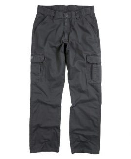 Pantalon cargo loose fit WRANGLER 38 x 30