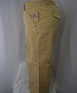 Pantalon talie joasa 3 XL  ROUTE 66