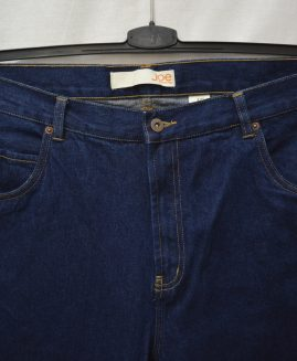 Pantalon jeans 42x32  J 5 DENIM