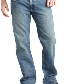 Pantalon jeans 40x29 ARIZONA Jean Company RELAXED