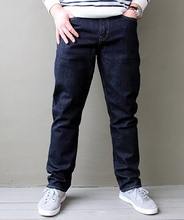 Pantalon jeans 42x30 OLD NAVY Famous