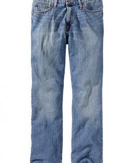 Pantalon jeans, marime americana 40x34 OLD NAVY Famous Jeans