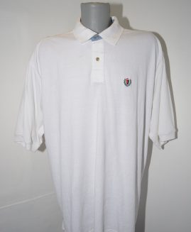 Tricou bumbac polo 2 XL  CATALINA