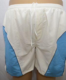 Pantalon scurt sport 7 XL  ALAMICUTZU