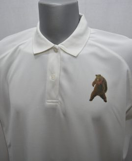 Tricou mineca scurta 3 XL  CLIQUE