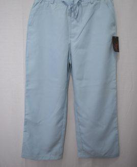 Pantalon subtire vara 2 XL  FUSION