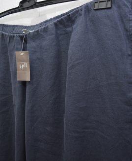 Pantalon 3/4 lina subtire 3 XL  J. JILL