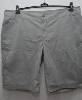 Pantalon scurt subtire stretch femei 4 XL  LANE BRYANT