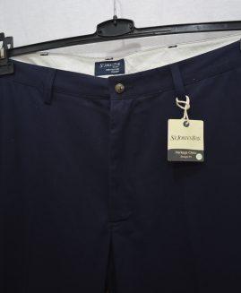 Pantalon doc relaxed fit 40x35 ST JOHN S  BAY