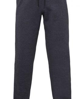 Pantalon trening bumbac Gri Inchis 4 XL GILDAN USA