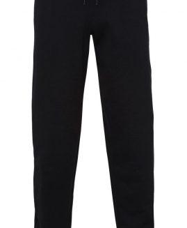Pantalon trening bumbac Negru 4 XL GILDAN USA