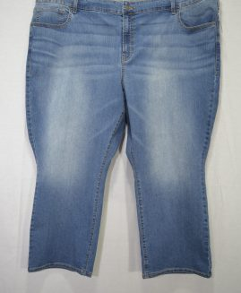 Pantalon stretch Super Skinny Mid Rise size 28 OLD NAVY