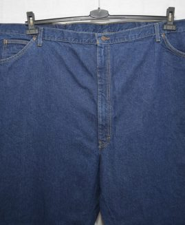 Pantalon jeans 56 DICKIES