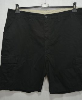 Pantalon scurt cargo 46 WRANGLER