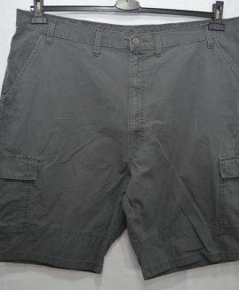 Pantalon scurt cargo 44  WRANGLER