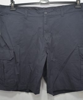 Pantalon scurt cargo 44 FADED GLORY