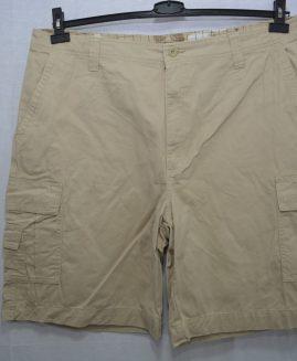 Pantalon scurt cargo 42 FALLS CREEK