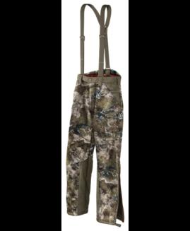 RedHead SCENTINEL Tundra pantalon vinatoare cu bretele marime America L
