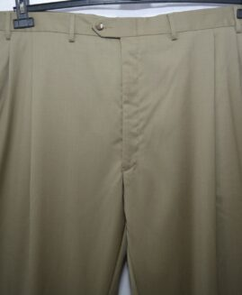 Pantalon gala lina subtire marime americana  52    JOS A BANK
