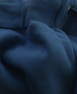 Pantalon jogging bumbac albastru 4 xl american KARIBAN