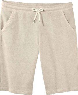 Pantalon marime mare, pantalon scurt bermude, bumbac xxxxl