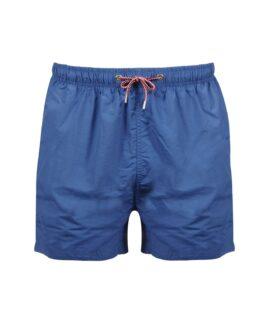 Pantalon scurt marime foarte mare, talie elastica plaja si inot, marime 8 xl american, KITARO