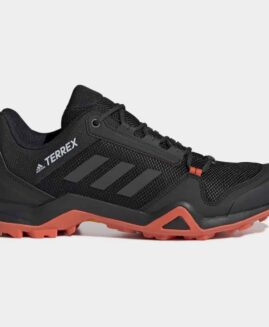 Adidas Performance terrex ax3 Continental marime 45  1/3