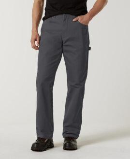 Pantalon jeans subtire cargo, marime americana 50×32, DIE HARD gri