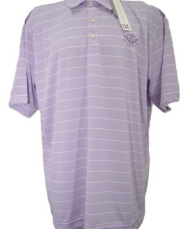 Tricou marime mare, xxl american, polo dry tech, CUTTER BUCK