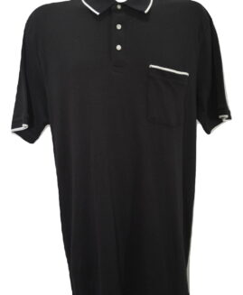 Tricou marime mare, bumbac polo, xlt american, BASIC EDITIONS