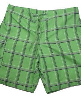 Pantalon scurt de plaja, cu plasa pe interior, xl american, OP