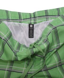 Pantalon scurt de plaja, cu plasa pe interior, xxl american, OP