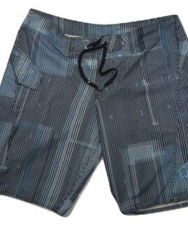 Pantalon scurt de plaja, marime americana 40, VOLCOM