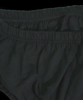 Chilot bumbac marime mare, 6 xl american, ALAMICUTZU negru  TALIE 100 – 180 CM