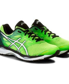 Pantofi sport bărbați pentru alergare și antrenament,  Asics Gel Cumulus 18 marimea 50.5 - 32 cm